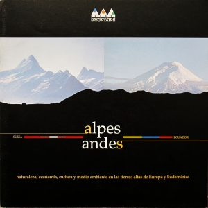 002alpes andes