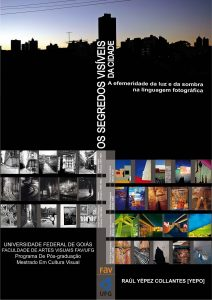DISSERTACAO Capa final A4
